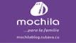 Mochila Blog
