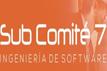 Sub Comité 7
